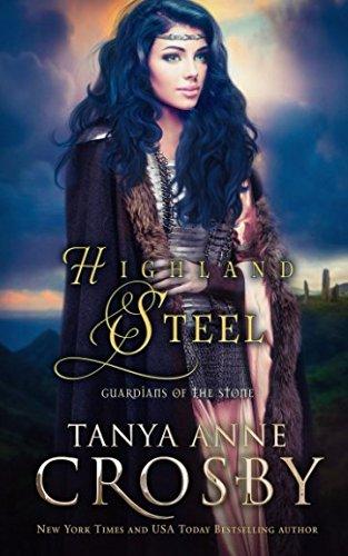 Highland Stone - 2