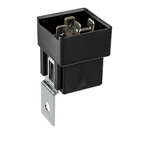 483599 Scag Electronic Module 483029 SCA