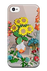Boast Diy Abikjack Iphone 4/4s case cover With Fashion Design/ cell phone case cC5xA8mHVyv cover