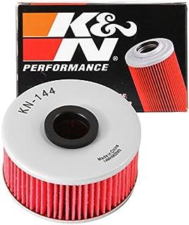 Yamaha xj650 750 8084 haynes repair manuals haynes kn kn 144 yamaha high performance oil filter fandeluxe Gallery