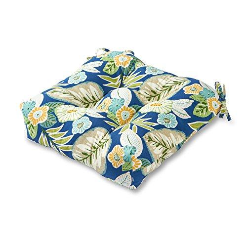 Greendale Home Fashions Outdoor Cushion