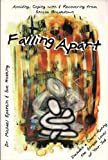Falling Apart, Michael Epstein and Sue Hosking, 1883581109