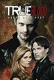 True Blood Volume 4: Where Were You?