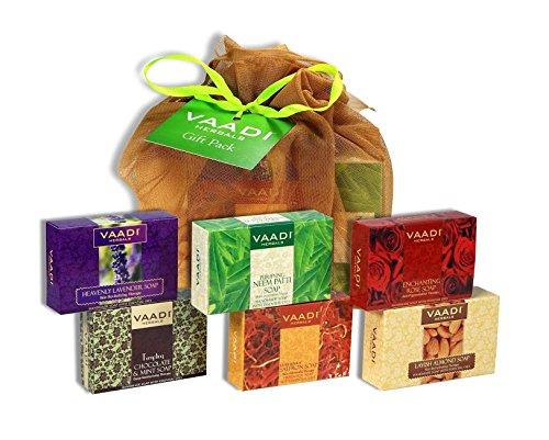 Vaadi-Herbals-Assorted-Soaps-Gift-Pack-450g