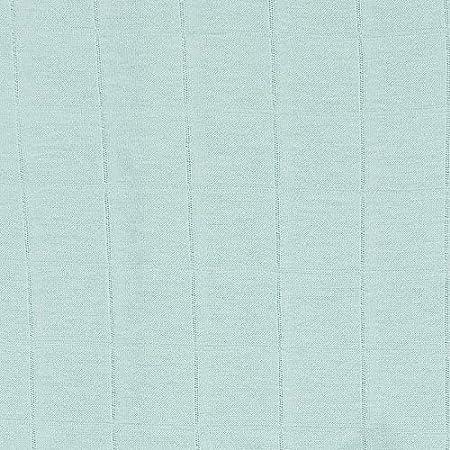 rosa Lodger RS15.2.002 073-62 Romper Wickelbody Kurzarm