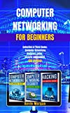 Computer Networking for Beginners: Collection of