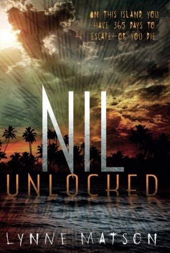 NIL UNLOCKED (Nil Series)