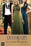 Gossip Girl - T16 (16)