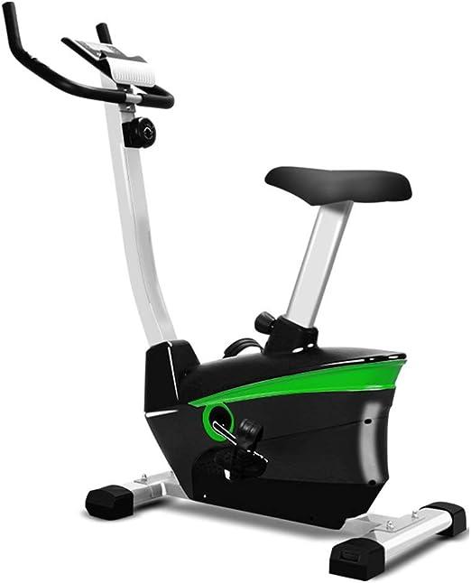 TnSok Bicicleta de Ejercicios Home Premium Bicicleta de Spinning ...