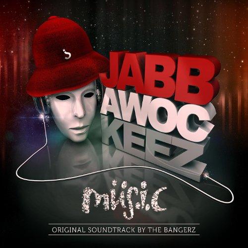 Mus. I. C by jabbawockeez on amazon music amazon. Com.