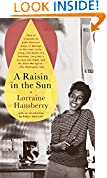 #3: A Raisin in the Sun