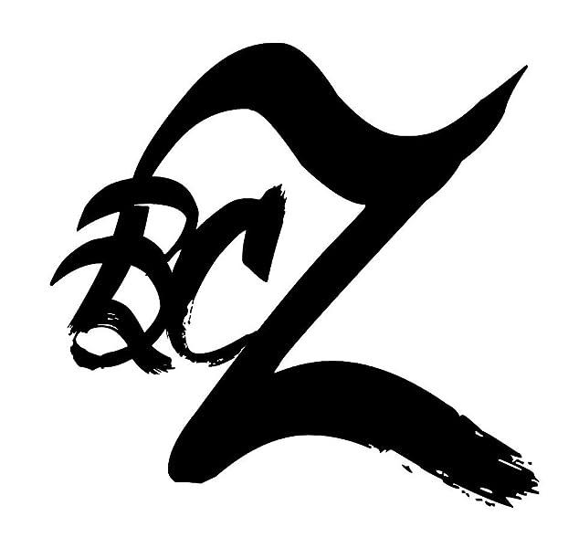 Tatuada en tu piel eBook: Carrillo Z, Betty: Amazon.es: Tienda Kindle