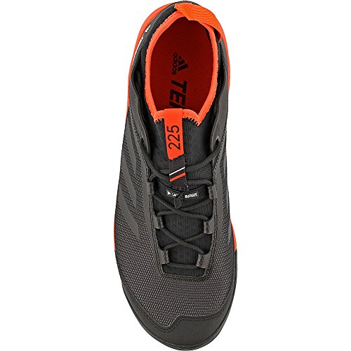 Solo Swift adidas BLACK Mens outdoor Terrex ENERGY BLACK qyftcIfr