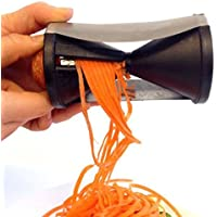 Vegetti Slicer Spiral Sebze Doğrayıcı