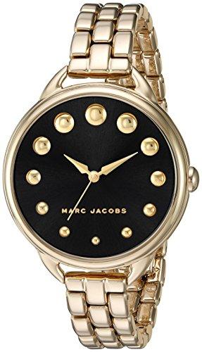 마크제이콥스 베티 시계 마크 제이콥스 Marc Jacobs Watches Womens Betty Watch