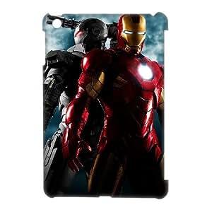 iPad Mini Phone Case Iron Man CFV0131338