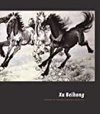 Xu Beihong: Pioneer of Modern Chinese Painting