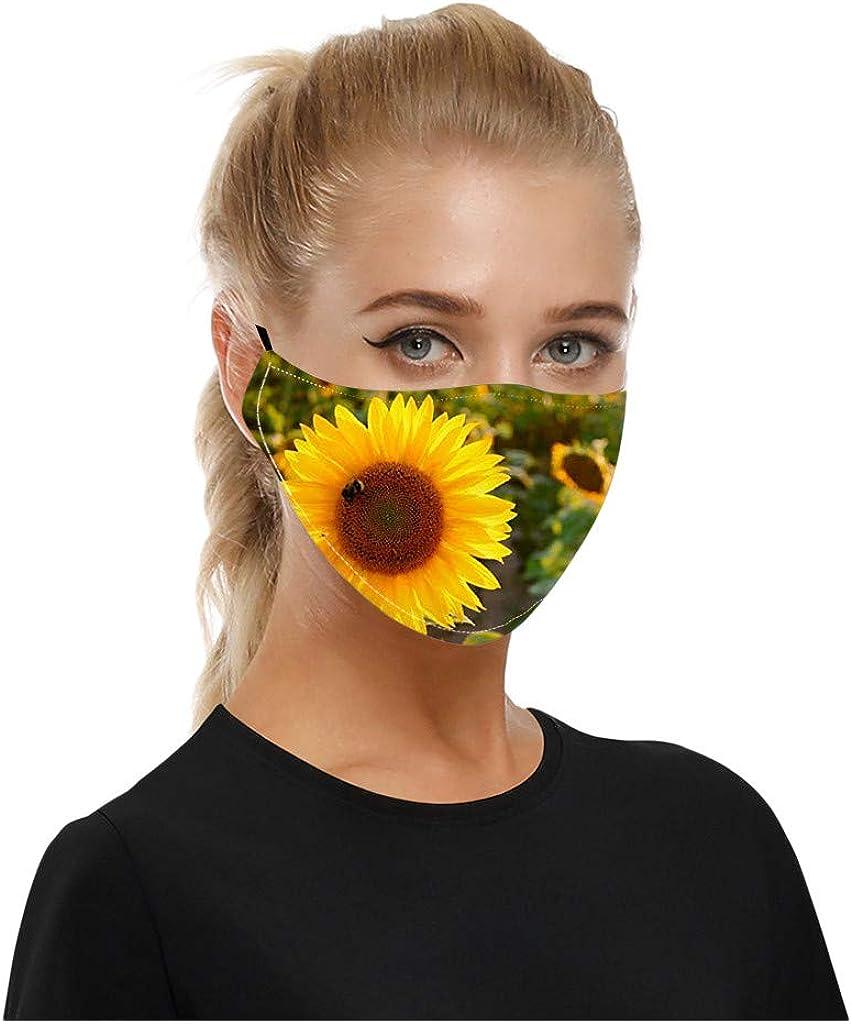 MRULIC Face Cover Multifunktionstuch Motorrad Winddicht Atmungsaktiv Mundschutz Halstuch Sommerschal Gesichtsschutz Mundschutz