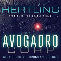 Avogadro Corp