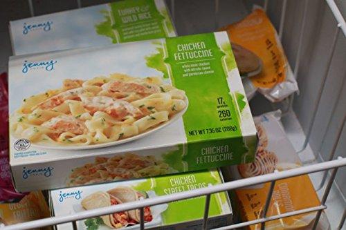 jenny-craig-weight-loss-frozen-meals-23