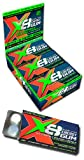 x8 energy gum - X8 Energy Gum, 24 Packs, 96 Doses
