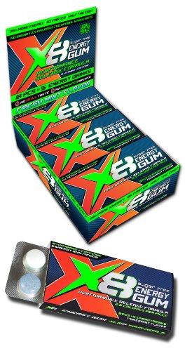 x8 energy gum - 1