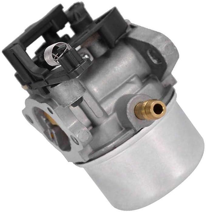 594287 Carburetor Carb for Briggs Stratton engine 11P902 0129 B3 11P902 0130 B1