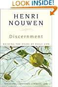 #5: Discernment: Reading the Signs of Daily Life