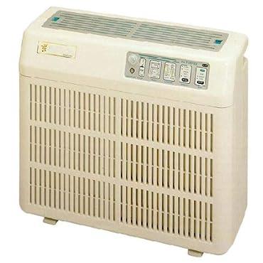 Sun-Pure SP-20 UV Air Purifier