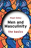 img - for Men and Masculinity: The Basics book / textbook / text book