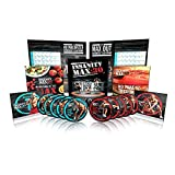 Insanity Max 30 Best Deals - Shaun T's INSANITY MAX:30 Deluxe Kit - DVD Workout