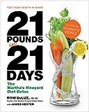 21-Pounds-in-21-Days-The-Marthas-Vineyard-Diet-Detox