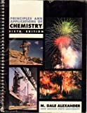 Principles and Applications of Chemistry, Alexander, Dale, 0787200387