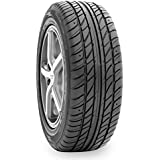 Ohtsu FP7000 All-Season Radial Tire - 235/40R18 95V