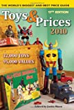 Toys and Prices 2010, , 1440203628