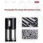 Rwen-Immediata-E-caff-USB-Chargable-Hand-Held-Coffee-Grinder-Casa-Semplice-Automatica-Caffettiere-Domestiche-Ufficio-di-Corsa-Esterna