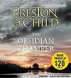 Obsidian Chamber