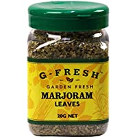 G-Fresh Marjoram Leaves, 20 g
