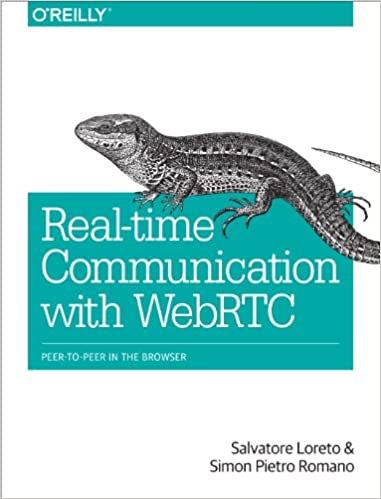 Real-Time Communication