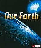 Our Earth, Joanne Mattern, 1429662409