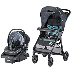 Safety-1st-Smooth-Ride-Travel-System-with-onBoard-35-Infant-Car-Seat