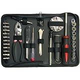 Allied Tools 49033 51-Piece Automotive Tool Set