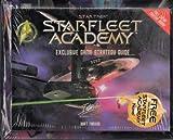 Starfleet Academy: Star Trek