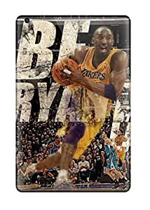 Evelyn Alas Elder's Shop Best los angeles lakers nba basketball (21) NBA Sports & Colleges colorful iPad Mini 3 cases 2429474K778640728