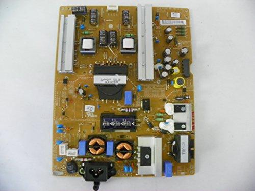 lg tv 55lb5550 - 5