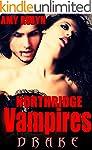 Northridge Vampires: Drake