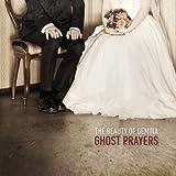 Ghost Prayers - Digipak