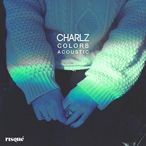 (Colors (Acoustic))
