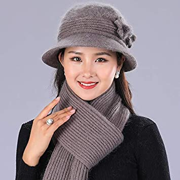 Image Unavailable. Image not available for. Color  HOKUGA  winter hat - columbia  winter hats- ... 69ac67d3592a