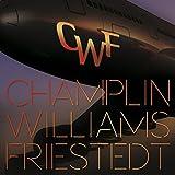 Cwf [Import allemand]